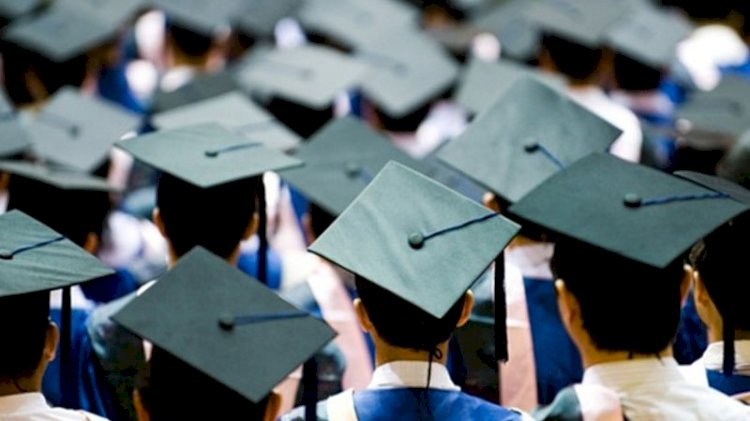 Beyin göçünü koronavirüs bile durduramadı: Diplomasını alan yurtdışına gitti