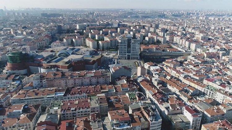 İstanbul depreminde en riskli ilçelerin belediye başkanları alarm verdi
