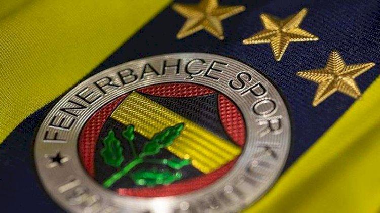 Fenerbahçe'ye koronavirüs şoku: 18 vaka