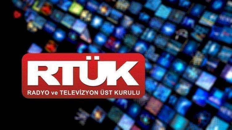 RTÜK'ten son uyarı... Deezer açıklaması