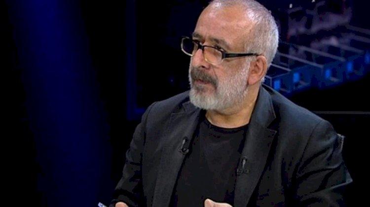 Son dakika... Ahmet Kekeç hayatını kaybetti