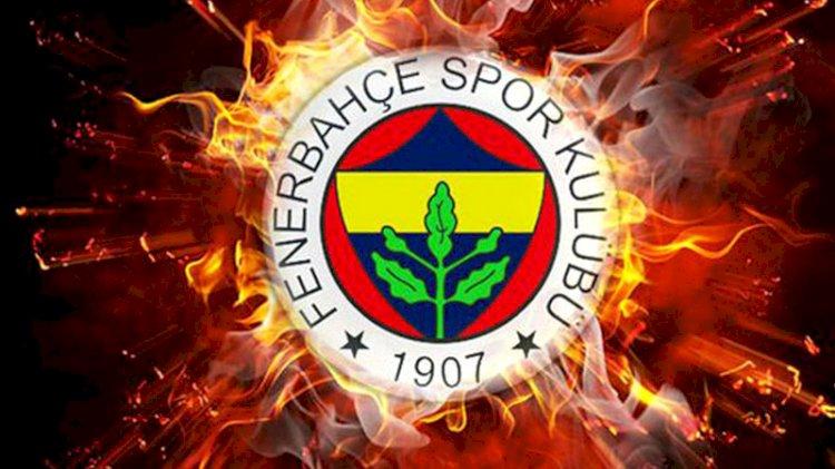 Fenerbahçeli yıldızın testi pozitif çıktı