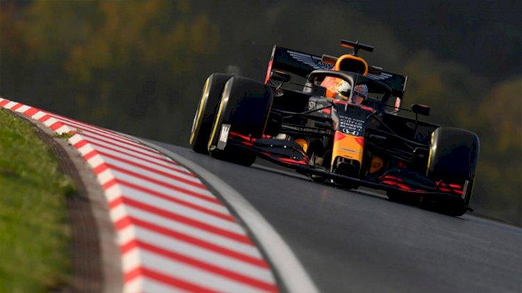 Formula 1 İstanbul Park Yarışı, nasıl ücretsiz izlenir?