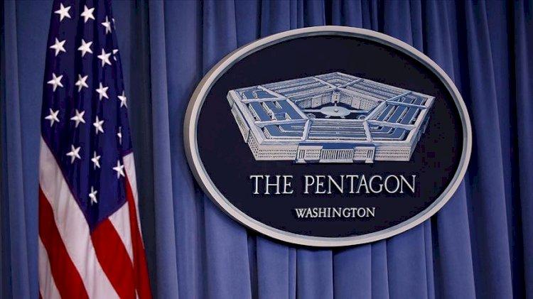 ABD'nin yeni Savunma Bakanı'ndan ilginç sözler