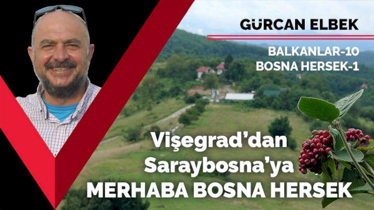 Saraybosna ve Bosna, Visoko Piramitleri