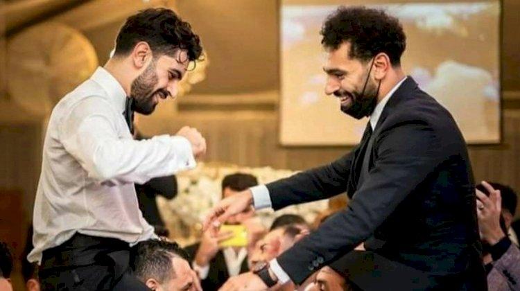Liverpoollu futbolcu Salah'tan kötü haber