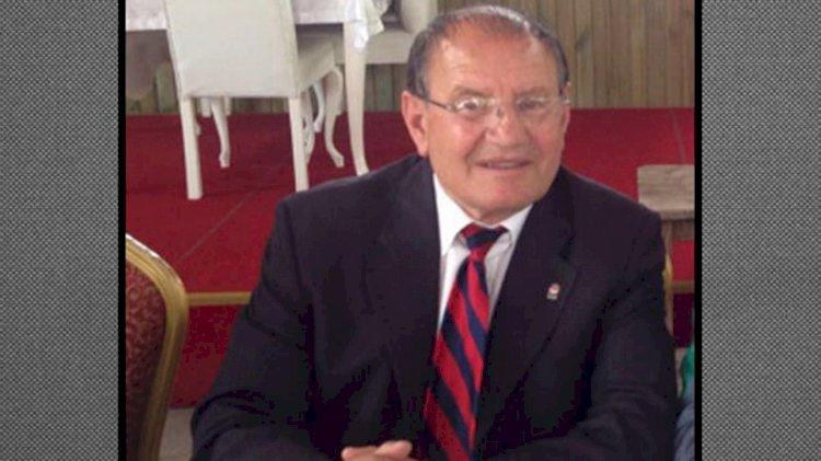 Sivasspor'un eski hocası hayatını kaybetti