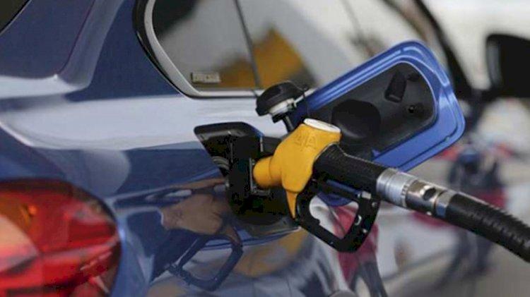 Benzin fiyatlarında yeni düzenleme
