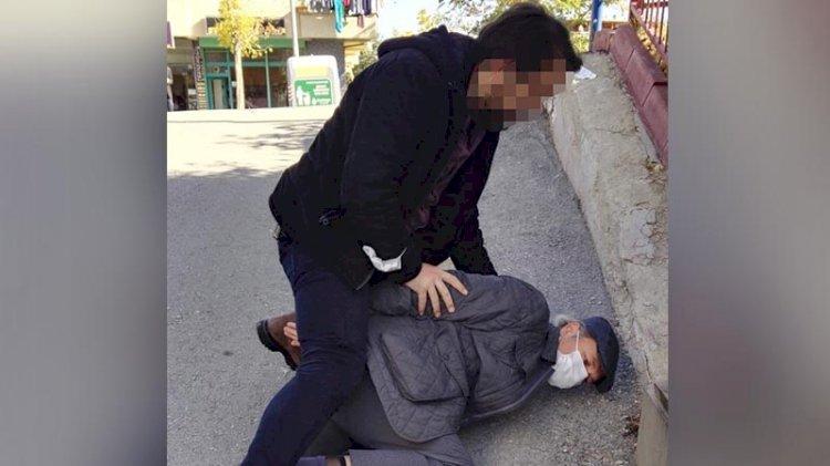 Yakalanan firari eski emniyet müdürü tutuklandı