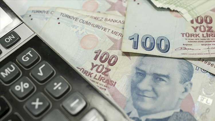 Devlete borçlarda yapılandırma başladı