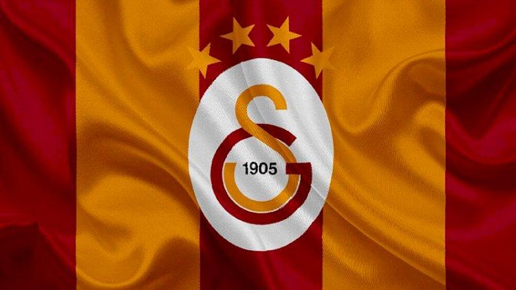 Galatasaray'a koronavirüs şoku