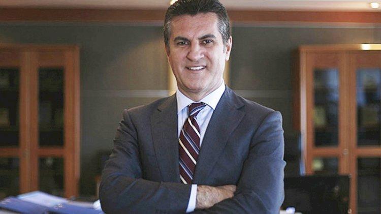 Mustafa Sarıgül'ün A takımı belli oldu