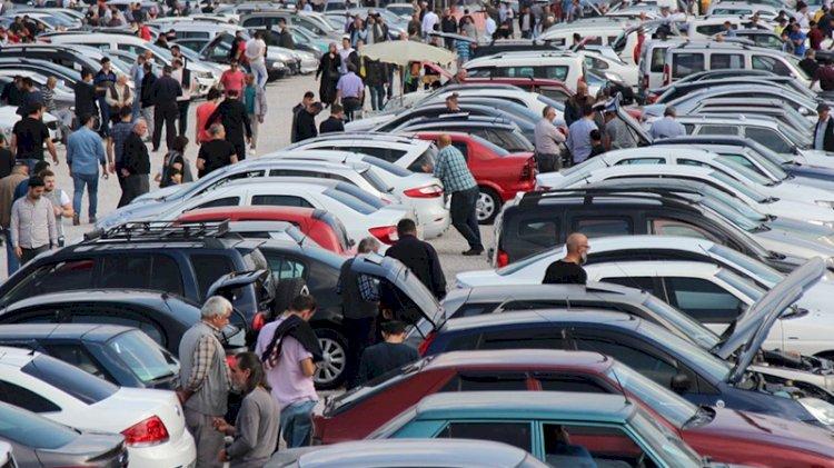 Otomobil fiyatlarında düşüş yaşanacak mı?