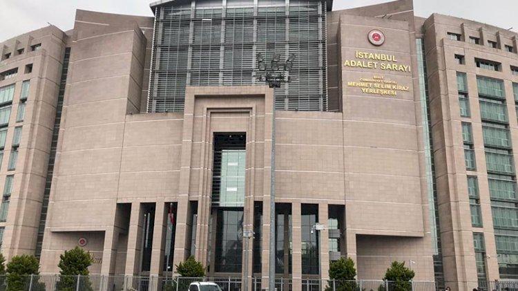 Berat Albayrak sonrası 'İstanbul Grubu'ndan mesaj: Pelikan'la yan yana değiliz