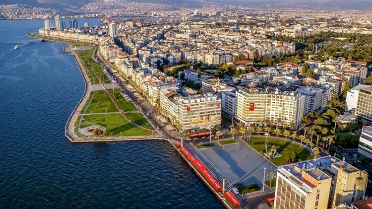 İzmir Büyükşehir Belediyesi koronavirüs tedbirlerini genişletti