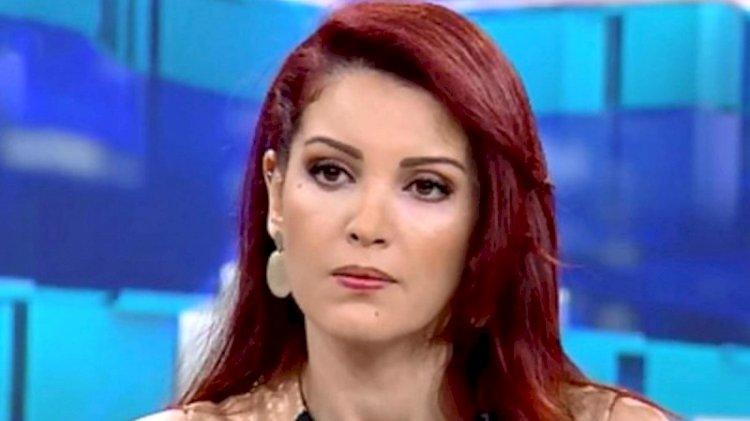 Nagehan Alçı: Hukuk reformu demek Altan-Kavala'nın bırakıldığı Türkiye demektir!
