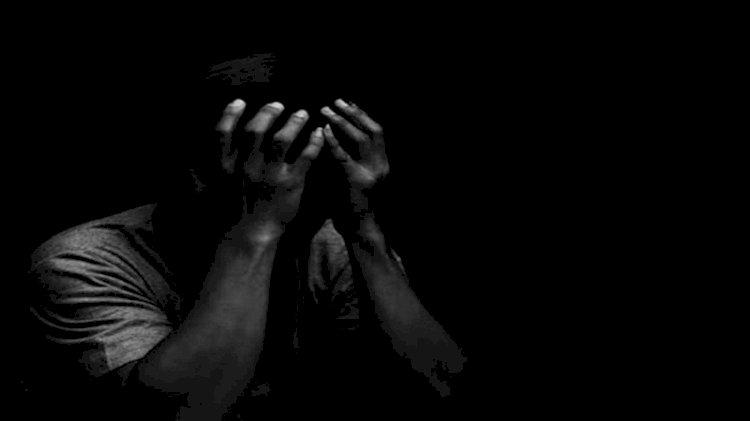Türkiye'nin intihar haritasında dikkat çeken sonuçlar... Kimler intihar ediyor?