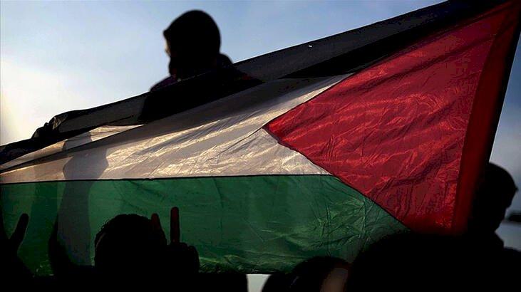 Filistin BAE ve Bahreyn'e yeniden büyükelçi gönderiyor