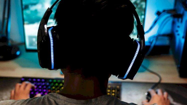 Çocuklar dehşet saçtı! Bilgisayar oyunları tehlike yaratmaya devam ediyor
