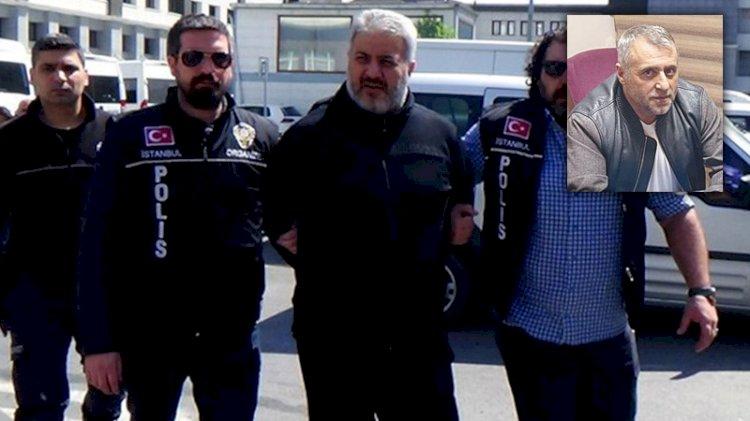 Zindaşti'nin hasmı konuştu: Polisler ve siyasetçiler adamın önüne yatıyor