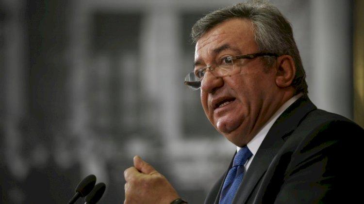 AKP'nin Alaattin Çakıcı açıklamasına tepki: Savcılar önce size mi bilgi veriyor?
