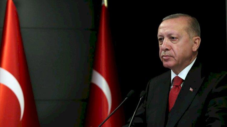 Erdoğan'ın 'reform' mesajı sonrası 3 koldan çalışma başladı
