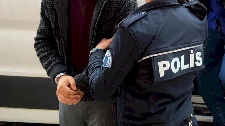 İzmir'de operasyon... CHP'den istifa eden belediye başkanı da var