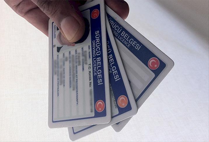 Ehliyet kurslarına koronavirüs ayarı