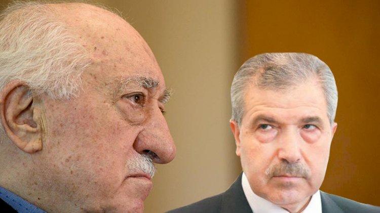 Gülen'in yerine 'İsrail imamı' mı geçecek?