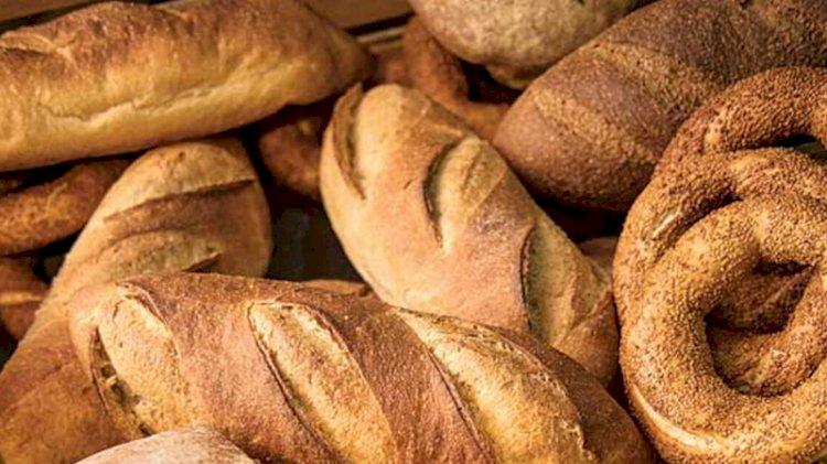 İstanbul'da 'ekmek fiyatına ikinci zam' gelecek mi?