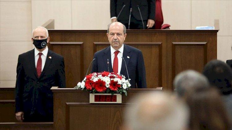 Emekli Tümgeneral Günal'dan Tatar'a 3 uyarı