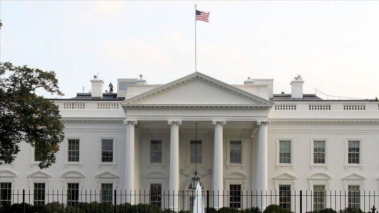 ABD Türkiye'nin de imza attığı o anlaşmadan çekildi