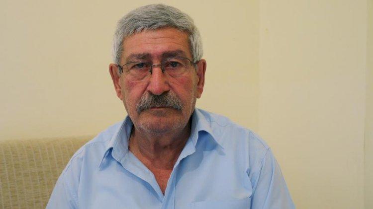 CHP liderinin kardeşini yine sahneye sürdüler: 'Çakıcı'nın yanında durmazsa ağabeyime ceza kesilecek!'