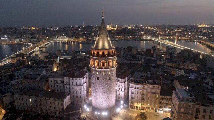Büyük İstanbul depreminde tarihimiz de tarih mi olacak?