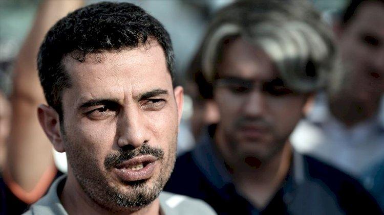 Bavulcu Mehmet Baransu hakkında karar çıktı