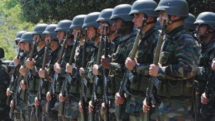 Harbiyelileri biçen FETÖ'nün tabiplerine ağır ceza talebi