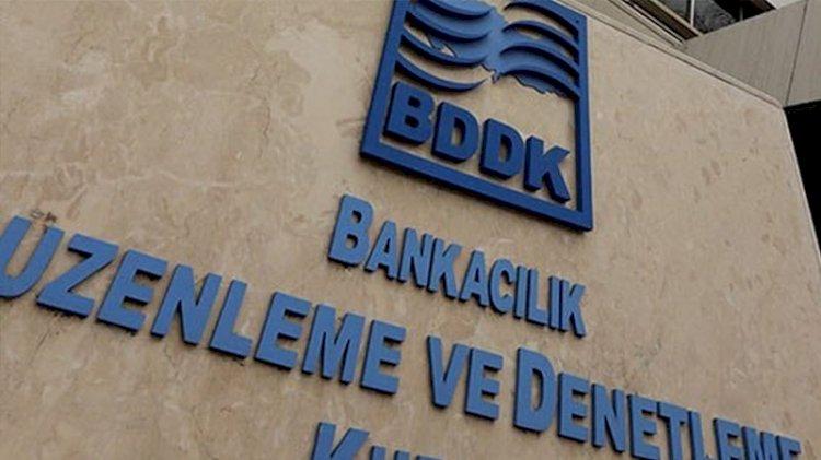 BDDK'dan normalleşme adımı