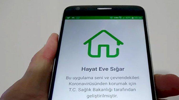 Karantinaya alınanların yakalanmama yöntemleri ortaya çıktı: Cep telefonlarını evde bırakıyorlar