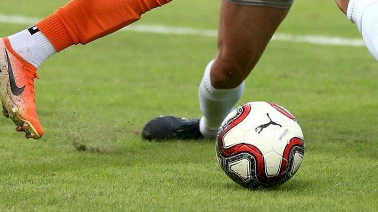 Çorum FK, Koronavirüs nedeniyle Ziraat Türkiye Kupası maçına çıkamayacağını duyurdu