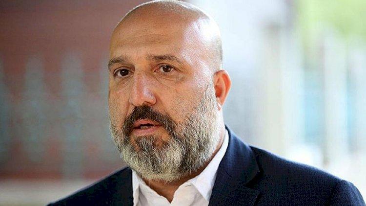 Abdülhamit'in torunu Orhan Osmanoğlu, Zaytung haberini yalanladı