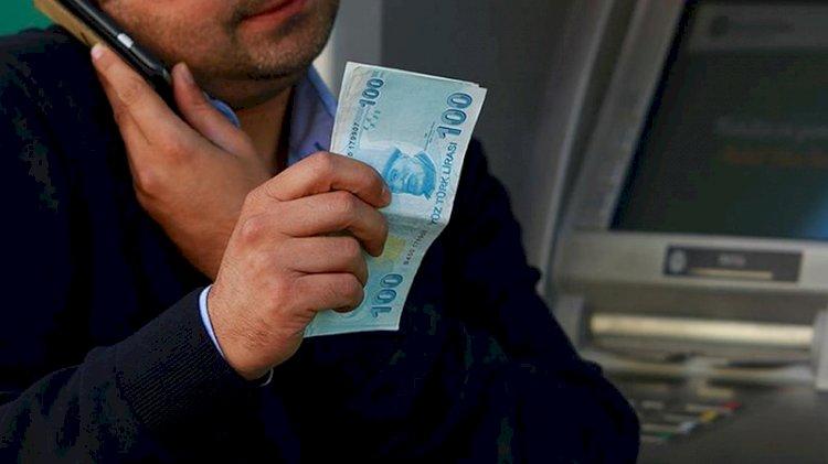 40 kişiyi 21 milyon lira dolandırdı