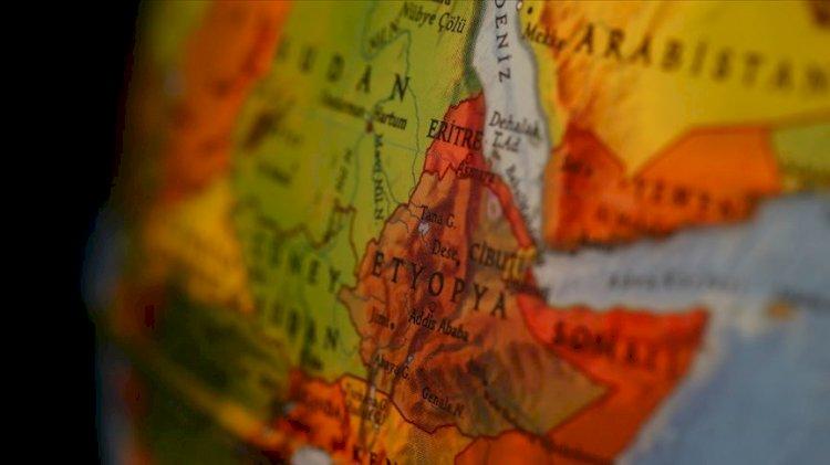 Cibuti İsrail'le normalleşmeyecek