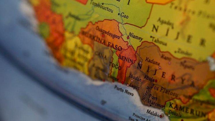 Eski Nijer Cumhurbaşkanı yaşamını yitirdi