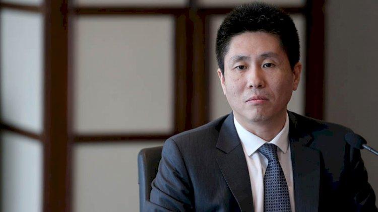 Çin Başkonsolosu salgını nasıl yendiklerini açıkladı: 11 milyonu eve kapattık...