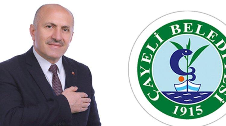 MHP'li Belediye Başkanı, imar müdürlüğüne ağabeyini atadı