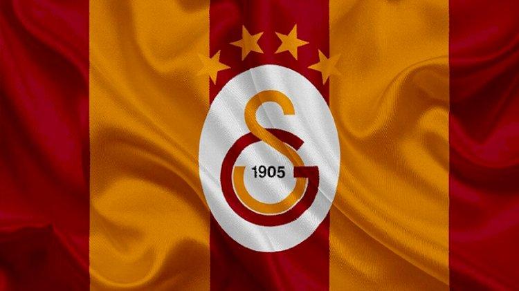 Galatasaray'da seçimlerle ilgili önemli gelişme
