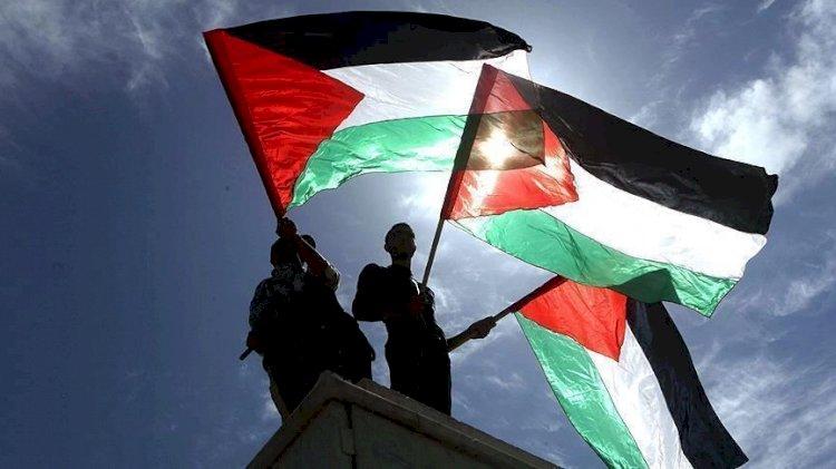 Fetih ile Hamas arasında uzlaşı arayışları