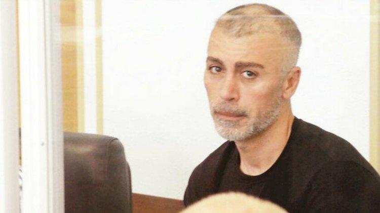 Necip Hablemitoğlu'nun katil zanlısı FETÖ'ye sığındı!