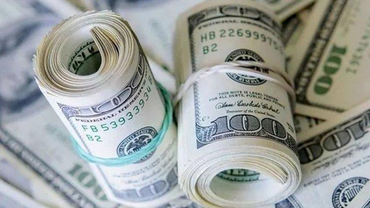 Dolar Euro'da son durum