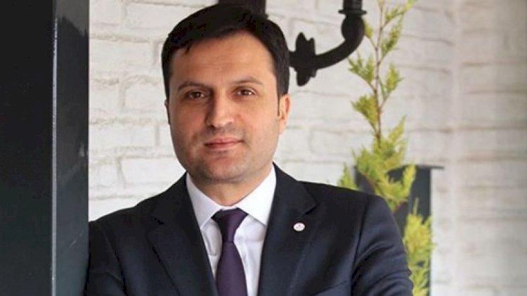 AKP'de 'Askıda Pizza' krizi...Binali Yıldırım'ın kardeşi İlhami Yıldırım : Acaba daha ne saçmalıklar göreceğiz